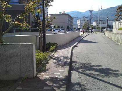 Sn3o0191