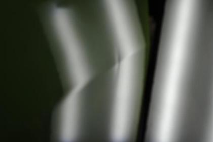 Dsc_0884